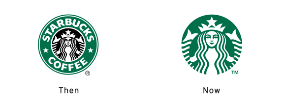 Starbucks-before-and-after-logo