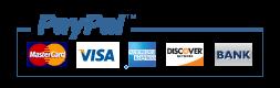 paypal-transparent-logo-300x92