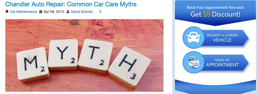 content-ideas-myths