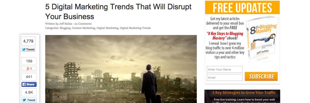 content-ideas-trends