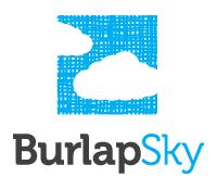 BurlapSky_Logo