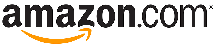 name-a-business-amazon-logo