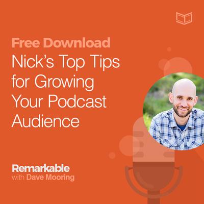 Nick-Loper-Top-Tips
