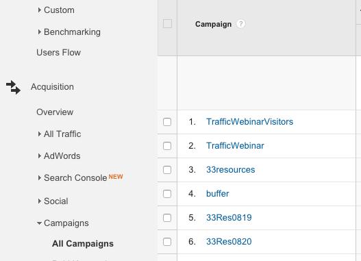 track-marketing-efforts-analytics-1
