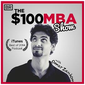 content-marketing-ideas-100-mba