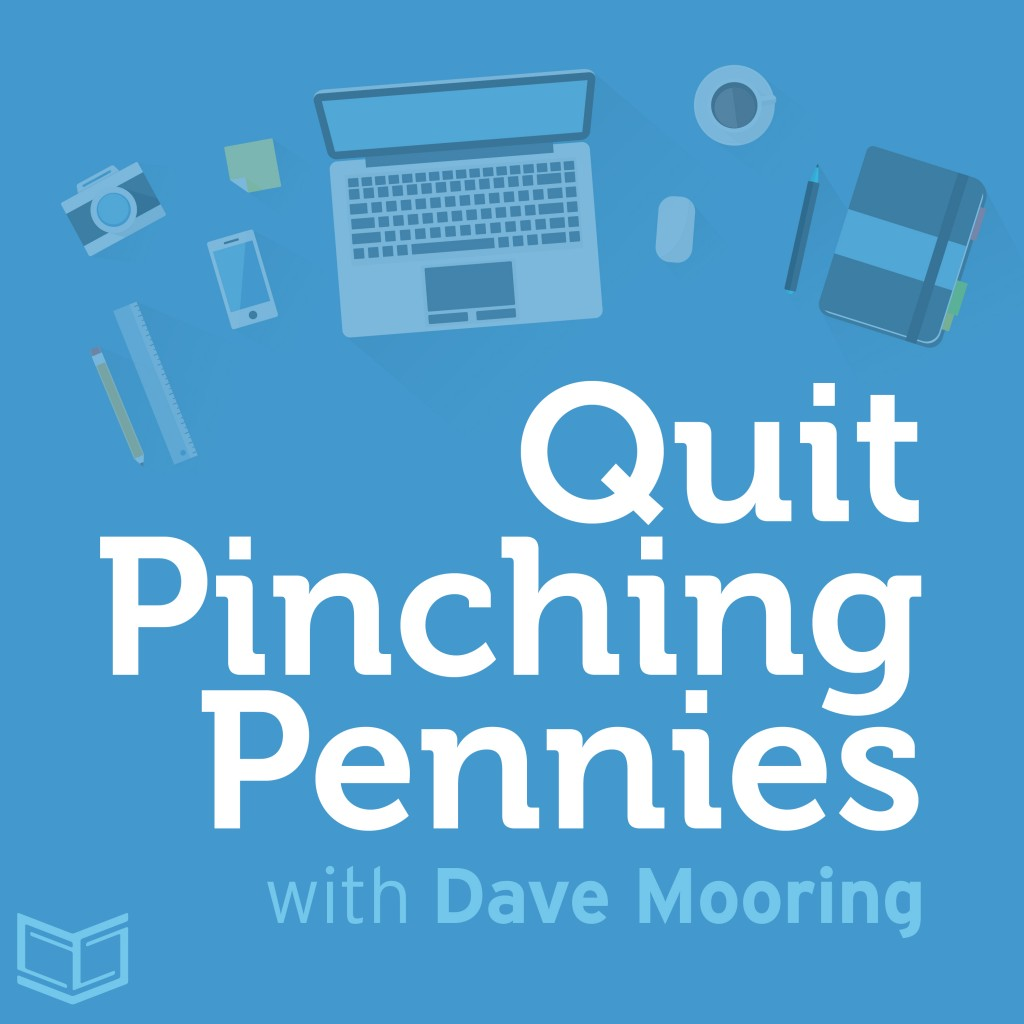 How to Name Your Side Business, Blog, or Podcast (Part 2): Episode 17