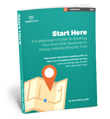 start-here-workbook